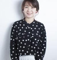 和田 エリナ
