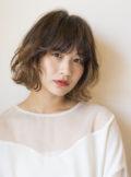 くるみちゃん-3469