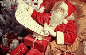 クリスマス〜★