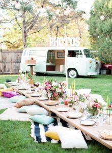 Summer-Outdoor-Picnic-Wedding-Ideas-5