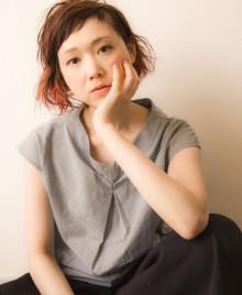 じゅんちゃん-2646