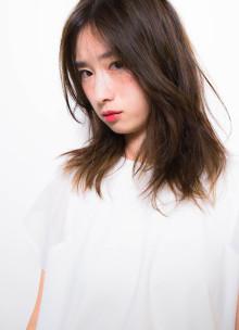 みさきちゃん2-4545