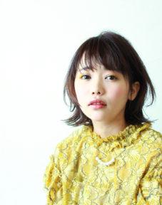 okayama-3427のコピー