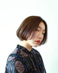 okayama-3330