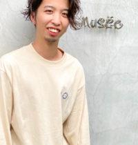 小林 寛三
