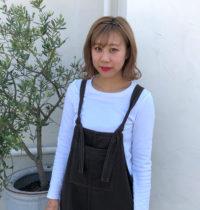 吉田 佳鈴