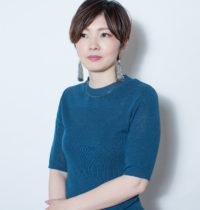 加藤 佳子