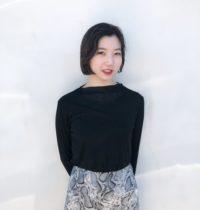 服部 亜由美