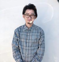 稲葉 松寿